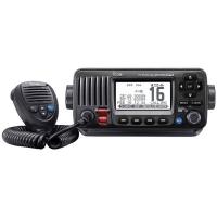 ICOM Marine VHF Transceivers