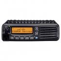 ICOM VHF & UHF Programmable Transceivers