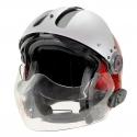 Maxillo Face Shield Kits