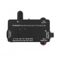 Marine Wireless Belt Box Communications
