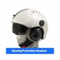 Icaro EMS - SAR - Multi Use Aviation Helmets