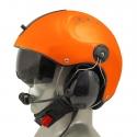 Icaro Marine Boat Crew - SAR Helmets