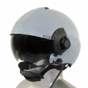 MSA Gallet LH350 Model