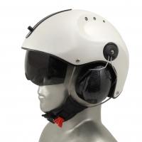 Icaro Pro Copter Model
