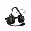 Tiger Aviation Wireless Headsets