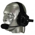 Tiger Marine Plug in Headsets