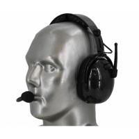 Tiger Marine Wireless Headsets