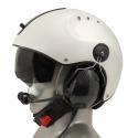 Aviation Helmets