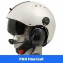 Tiger Passive Noise Reduction Communications (PNR)