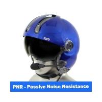 Portable Radio Communications