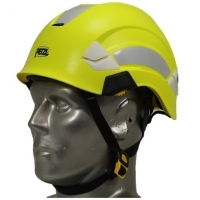 Petzl Vertex Model