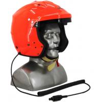 DTG Marine Helmets for (Non Scuba Mask Application)