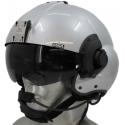 MSA Gallet LH350T Model - DOI/USFS Certified