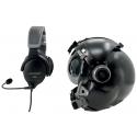 BOSE A20 Communications - Active Noise Reduction