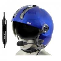 Lightspeed Zulu Communications - Active Noise Reduction
