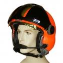 Marine Helmets