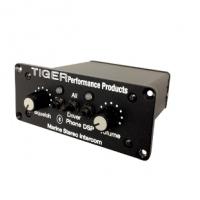 Tiger Series 6000 & 6100 Waterproof Intercom Systems