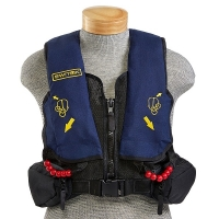 Air Crew Vests