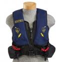 Air Crew Vests