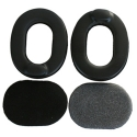 Ear Cups & Ear Cup Parts