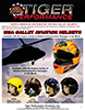 MSA Gallet Flight Helmet Brochure