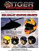 MSA Gallet Flight Helmet Brochure