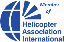 HAI - Helicopter Association International