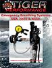 EBS Emergency Breathing Brochure